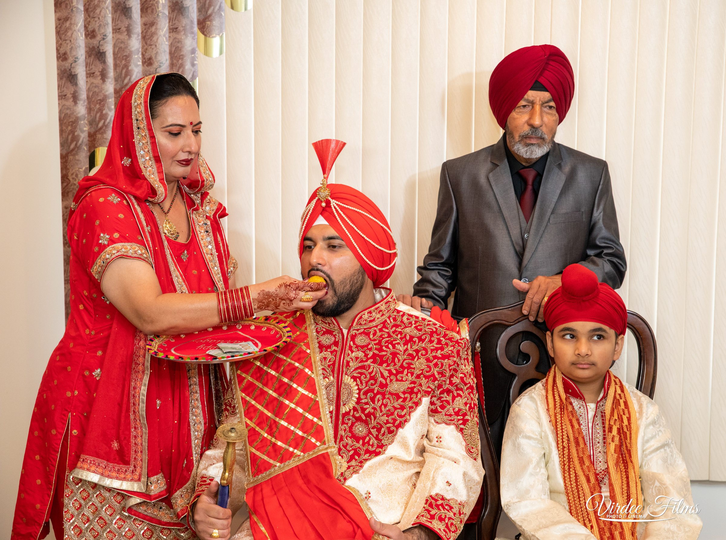 WEDDING (288)