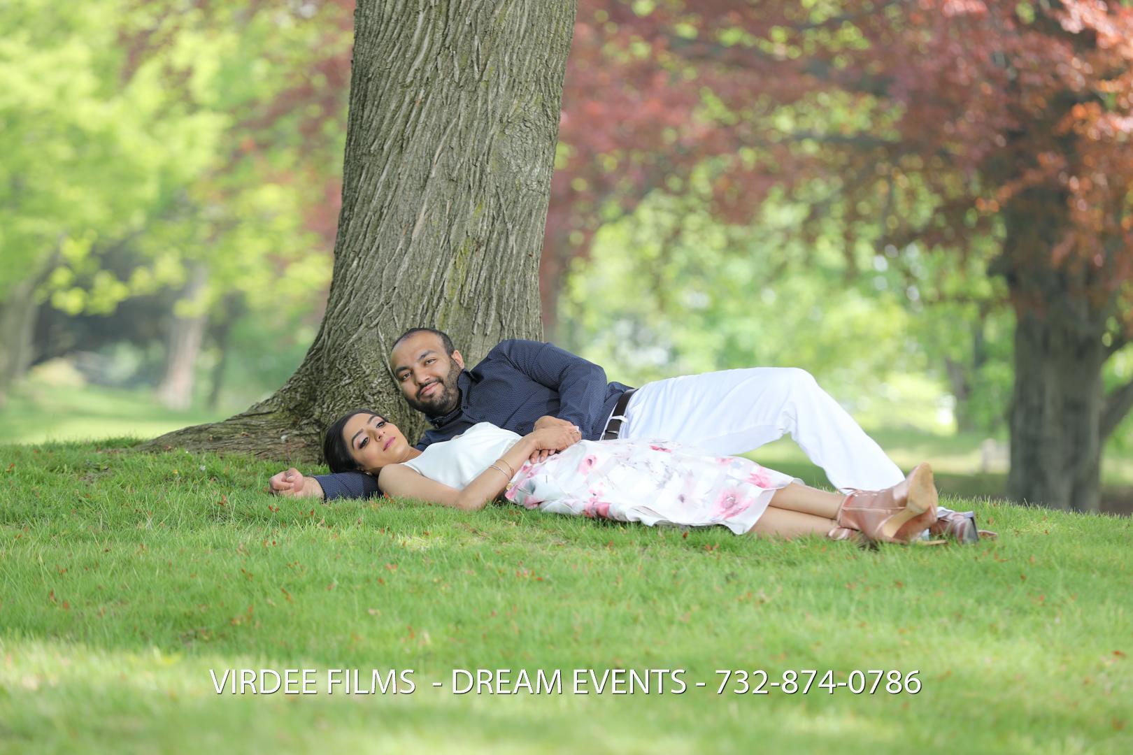 PRE-WEDDING  (164)