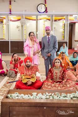 WEDDING (652)