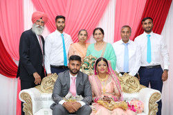 WEDDING DAY  (1142)