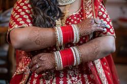 WEDDING  (202)