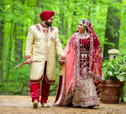 LOVE WEDDING  (172)
