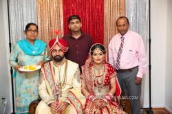 WEDDING DAY  (625)