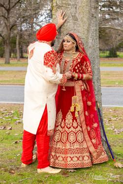 WEDDING (95)