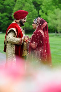 LOVE WEDDING  (53)