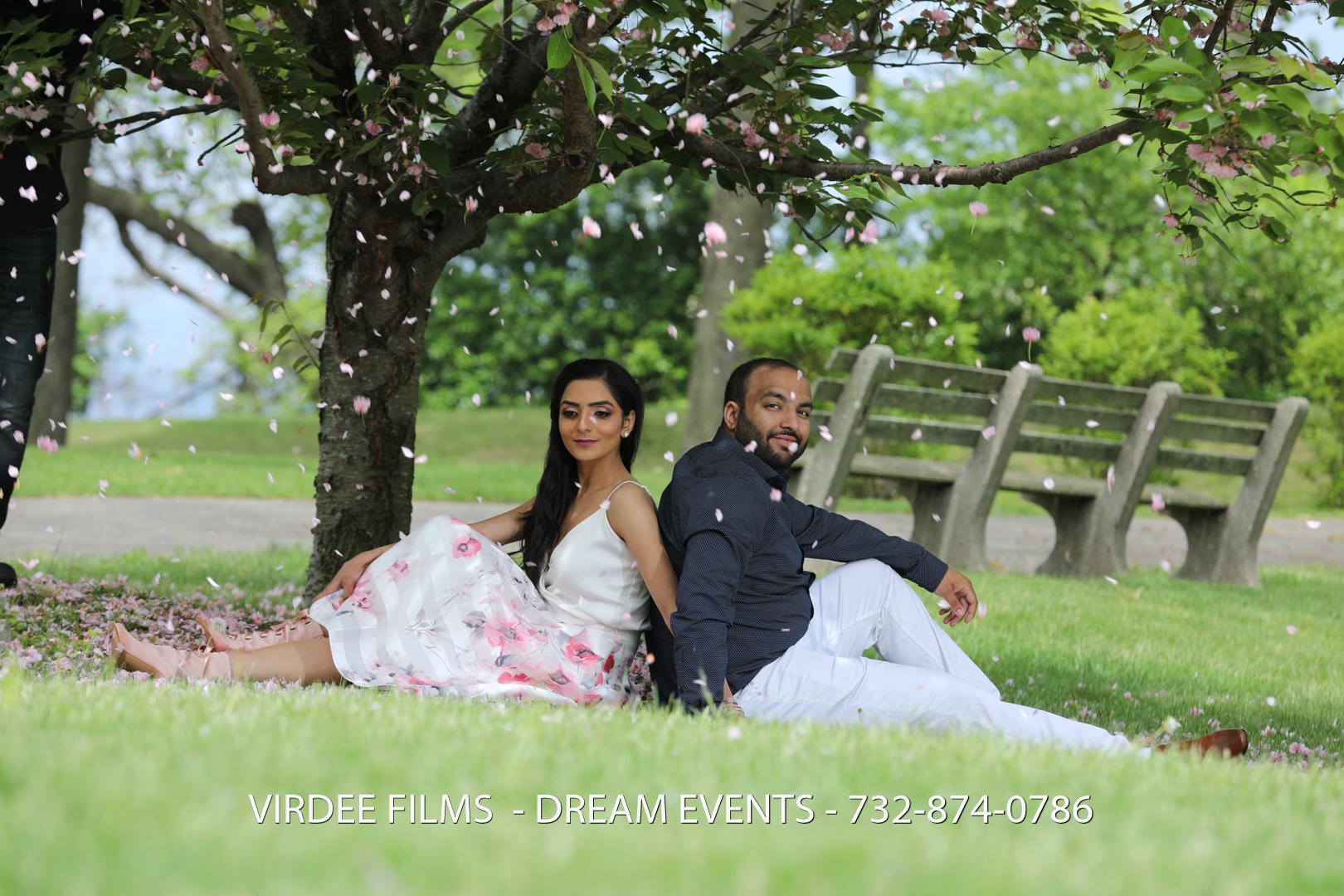 PRE-WEDDING  (176)
