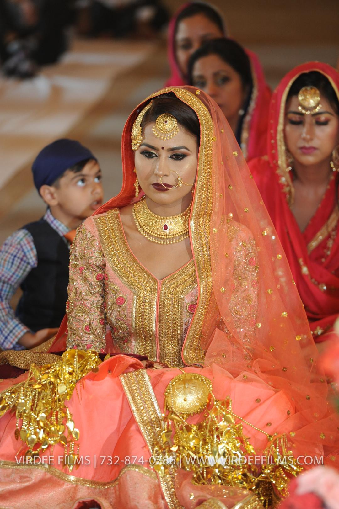 WEDDING  (794)