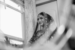 LOVE WEDDING  (240)