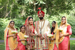 WEDDING DAY  (578)