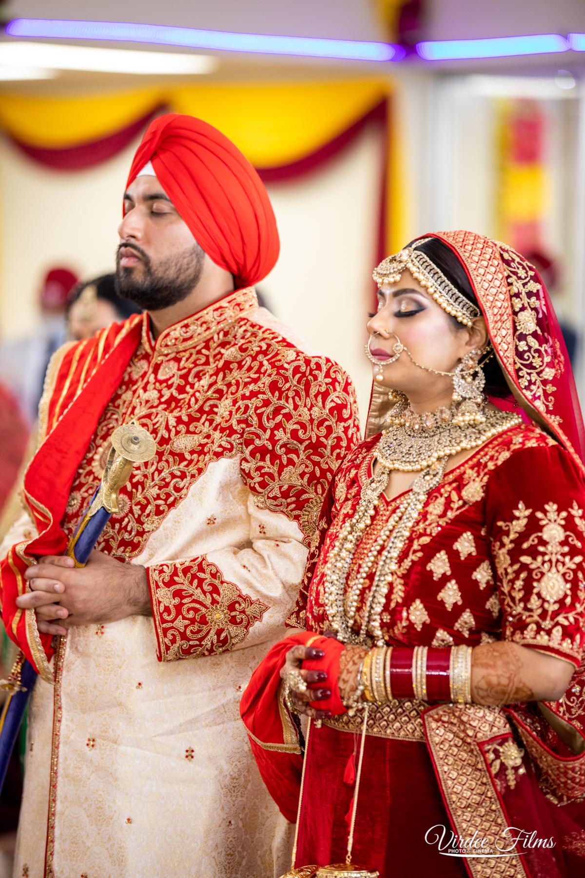 WEDDING (580)