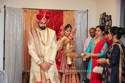 WEDDING DAY  (671)