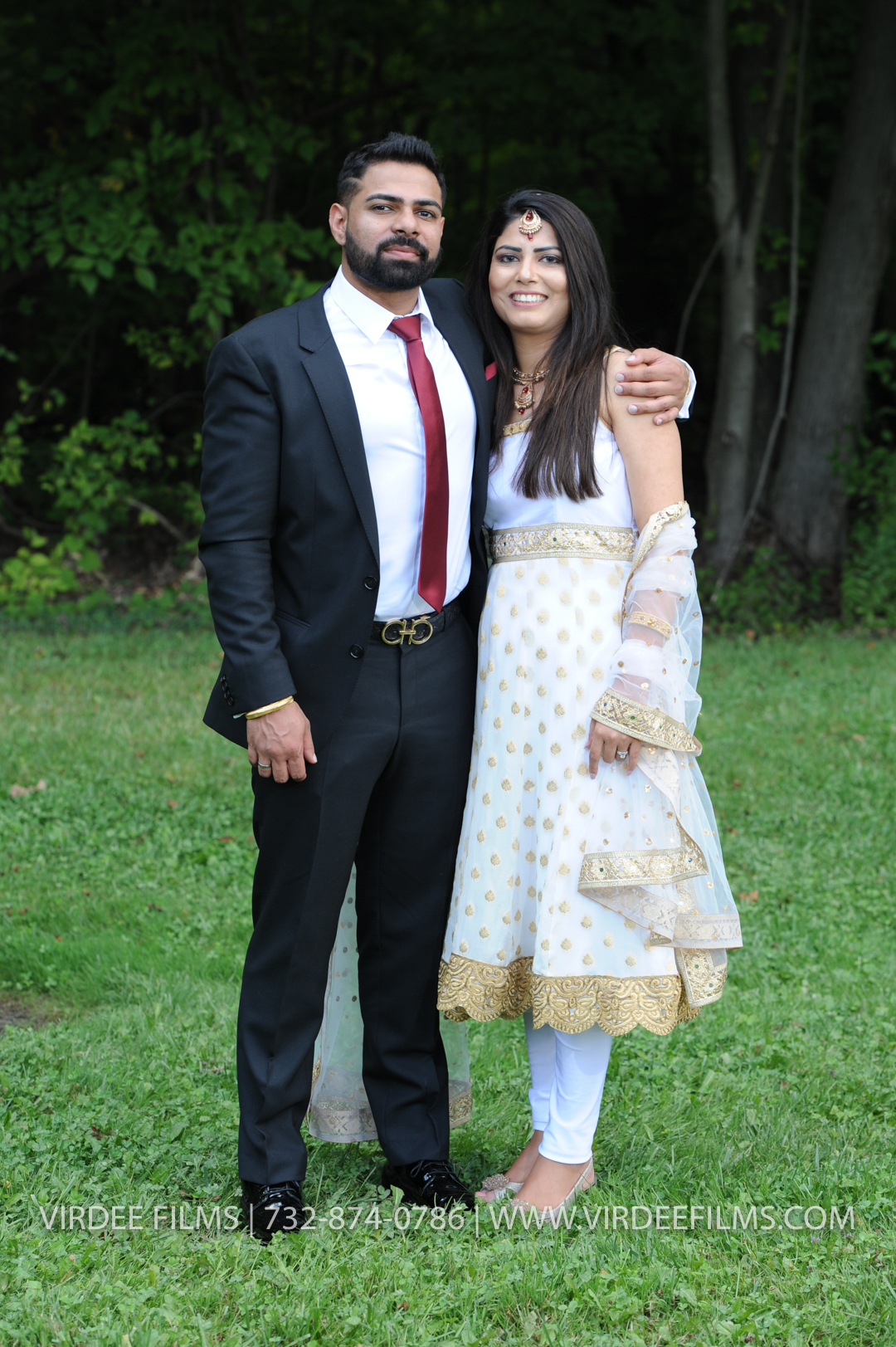 WEDDING  (1129)