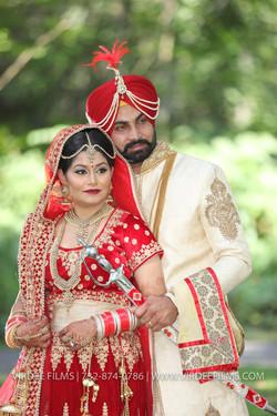 WEDDING DAY  (8)