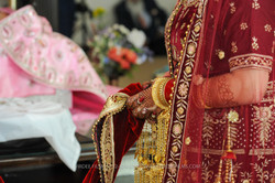 HARRY WEDDING (757)
