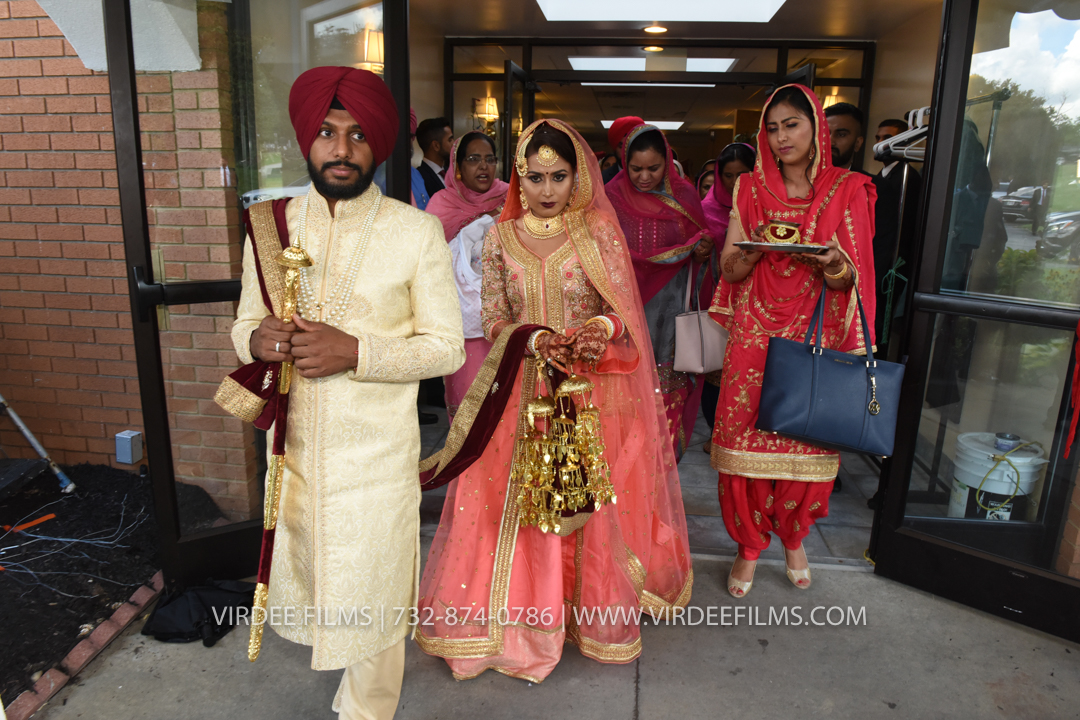 WEDDING  (1292)