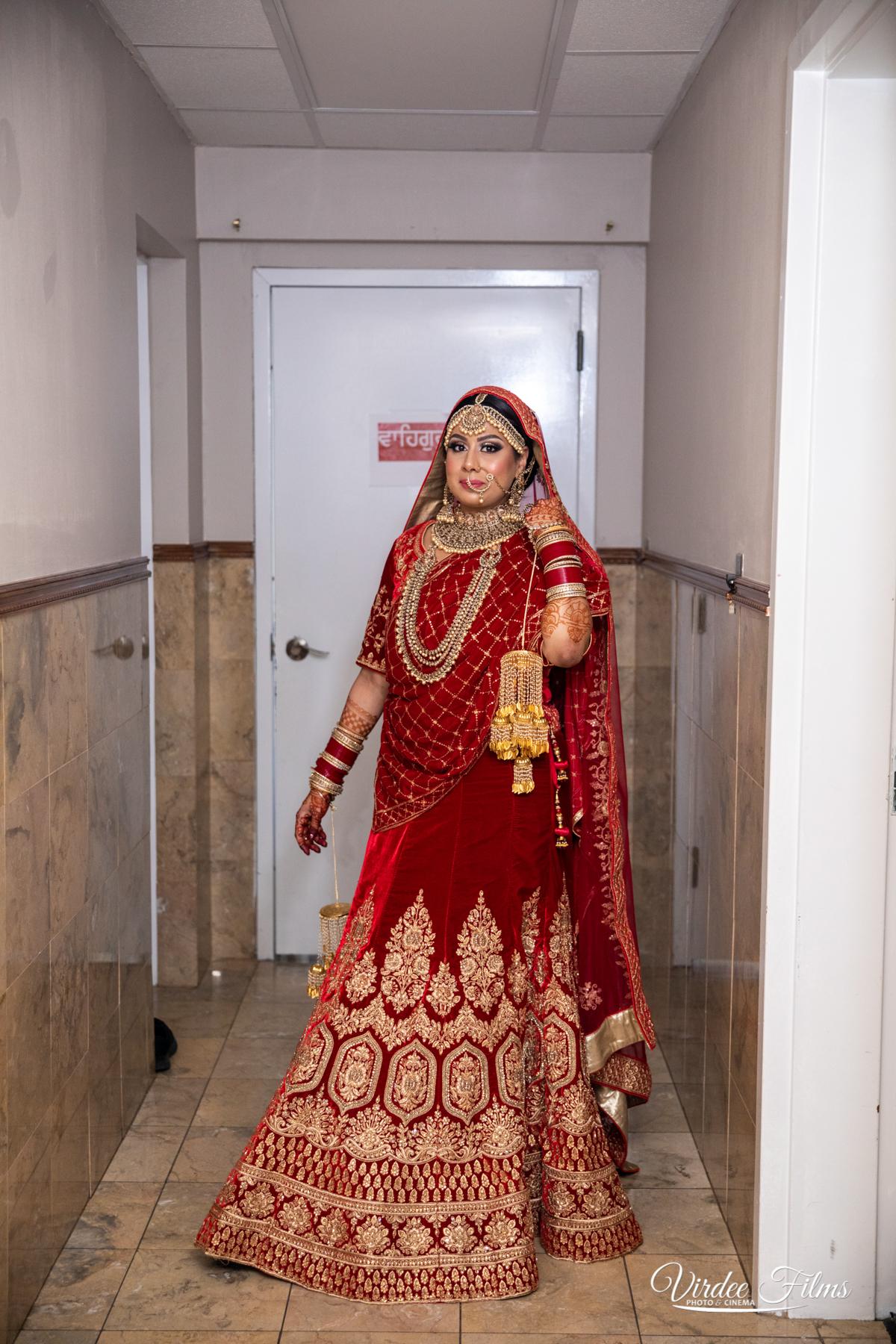 WEDDING (157)