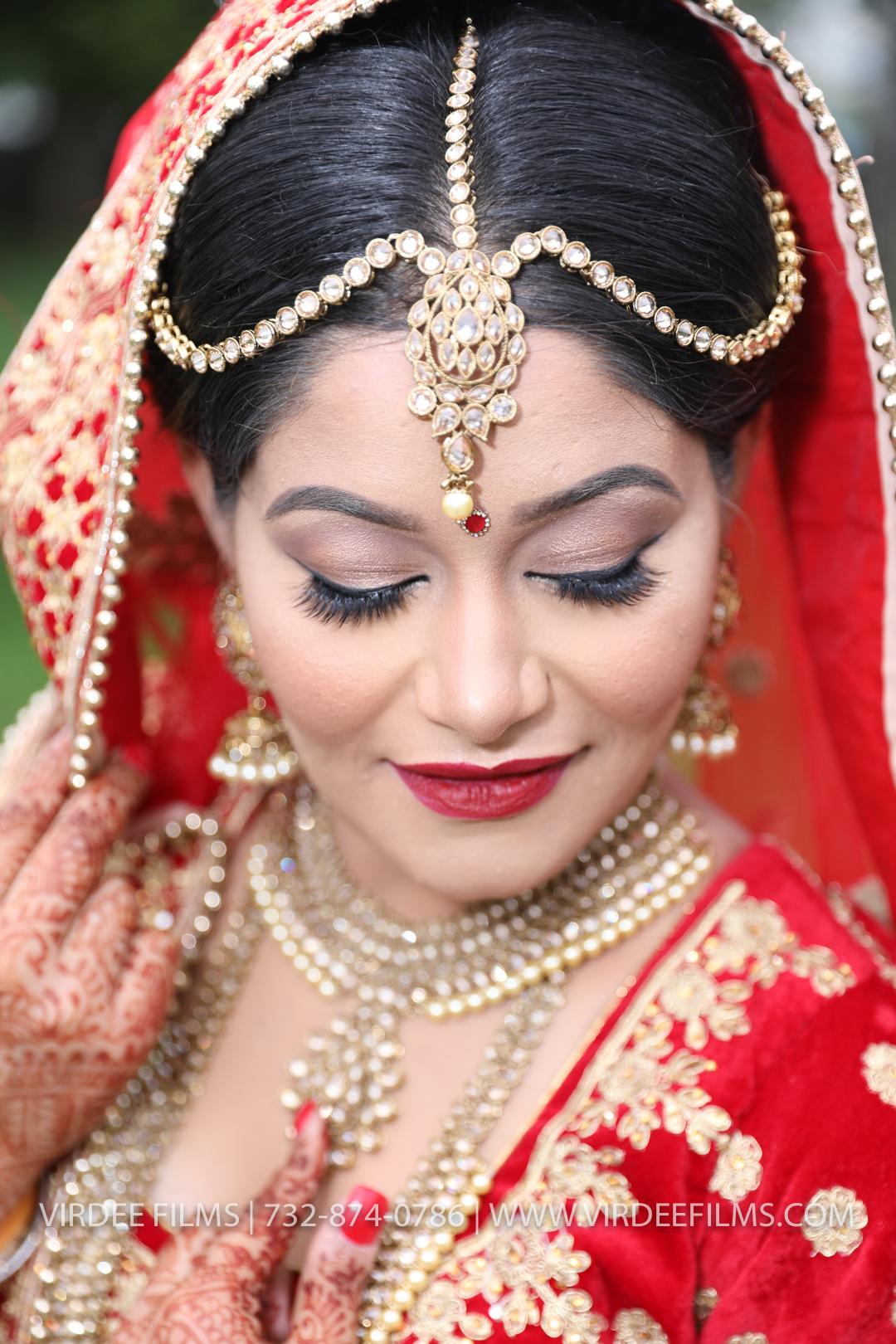 WEDDING DAY  (107)