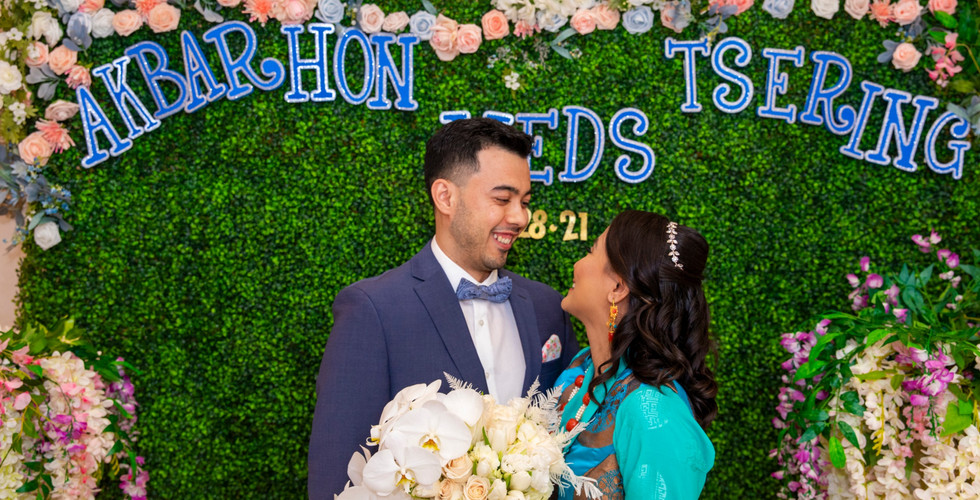 napali-wedding-newyork