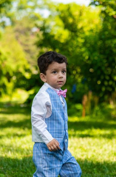 HASAN BIRTHDAY (13).jpg