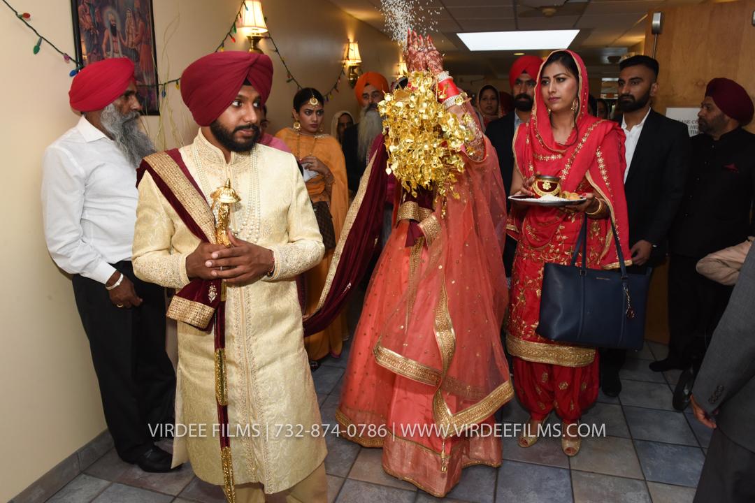 WEDDING  (1285)
