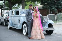WEDDING DAY  (841)