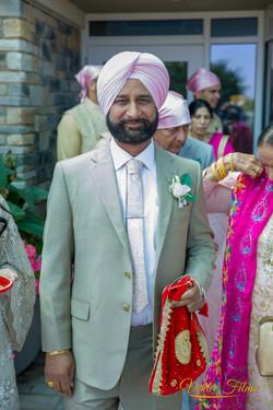 WEDDING DAY (201)