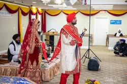 WEDDING (543)