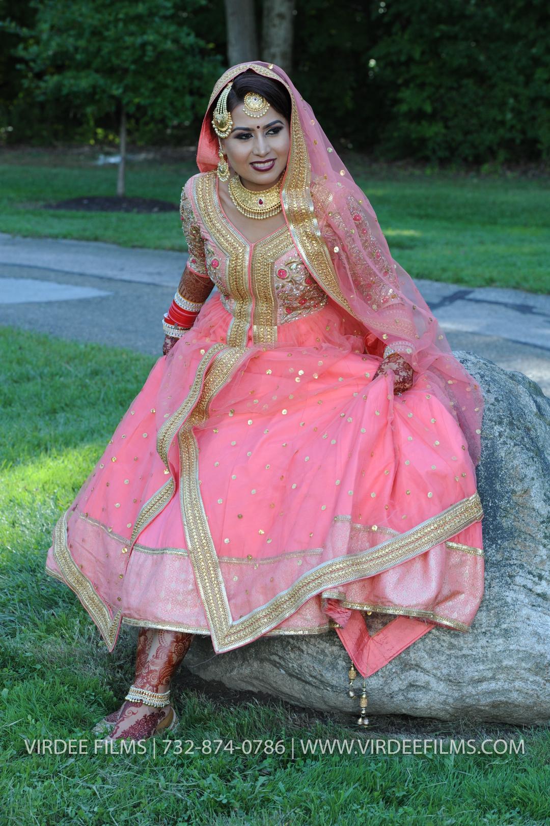 WEDDING  (1177)