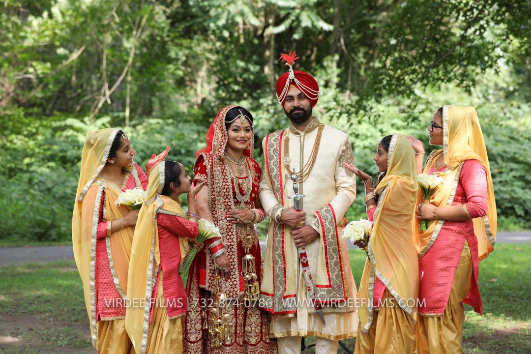WEDDING DAY  (580)