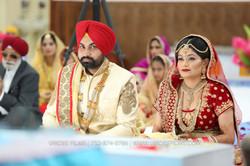 WEDDING DAY  (478)
