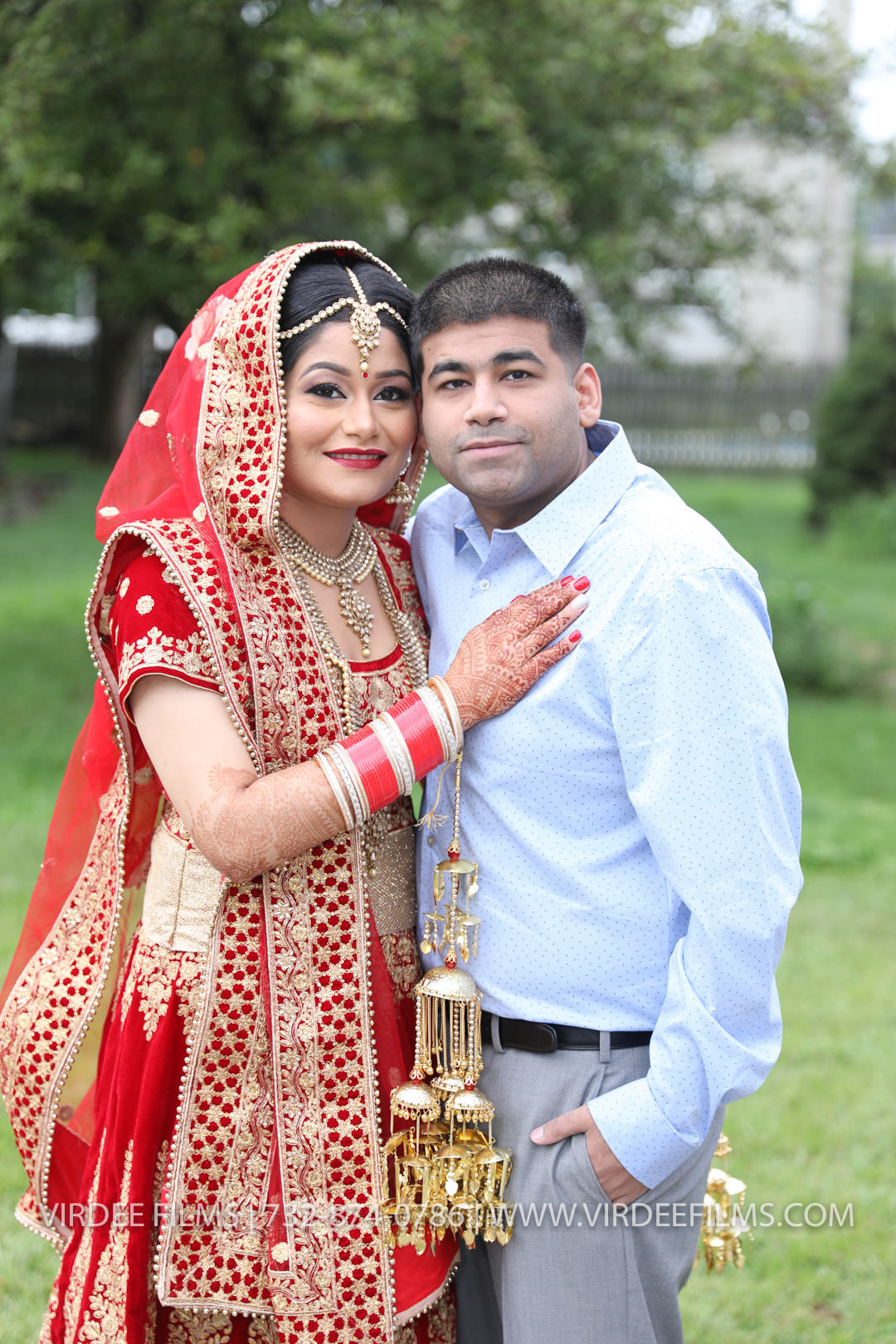 WEDDING DAY  (155)