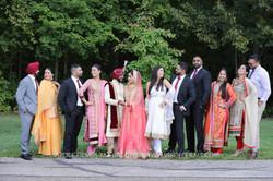 WEDDING  (1091)