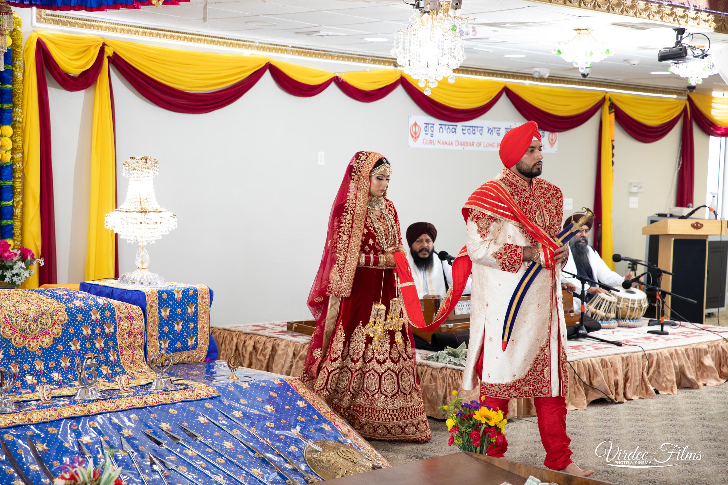 WEDDING (562)