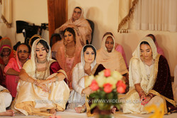 WEDDING  (832)