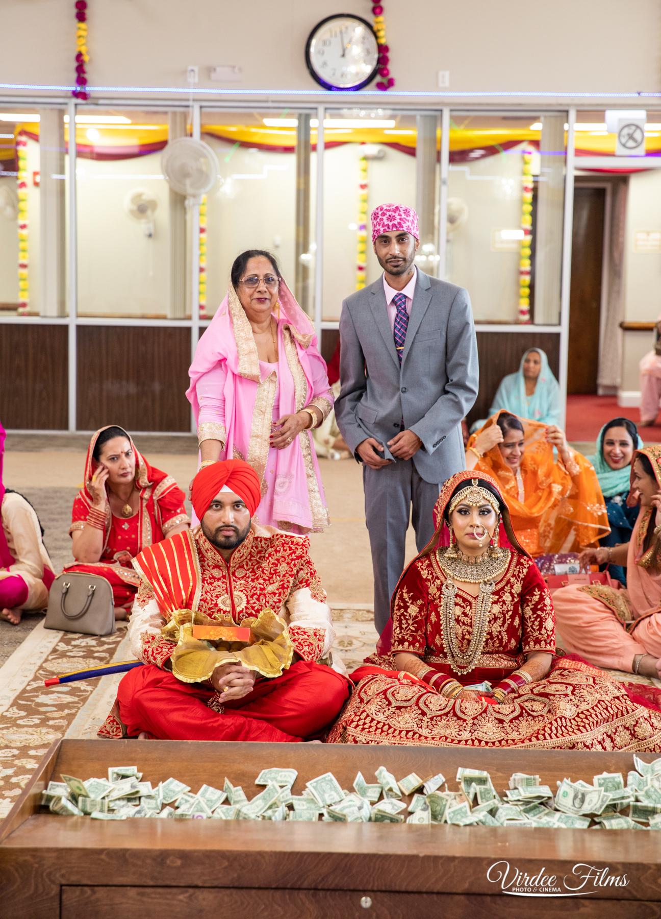 WEDDING (651)