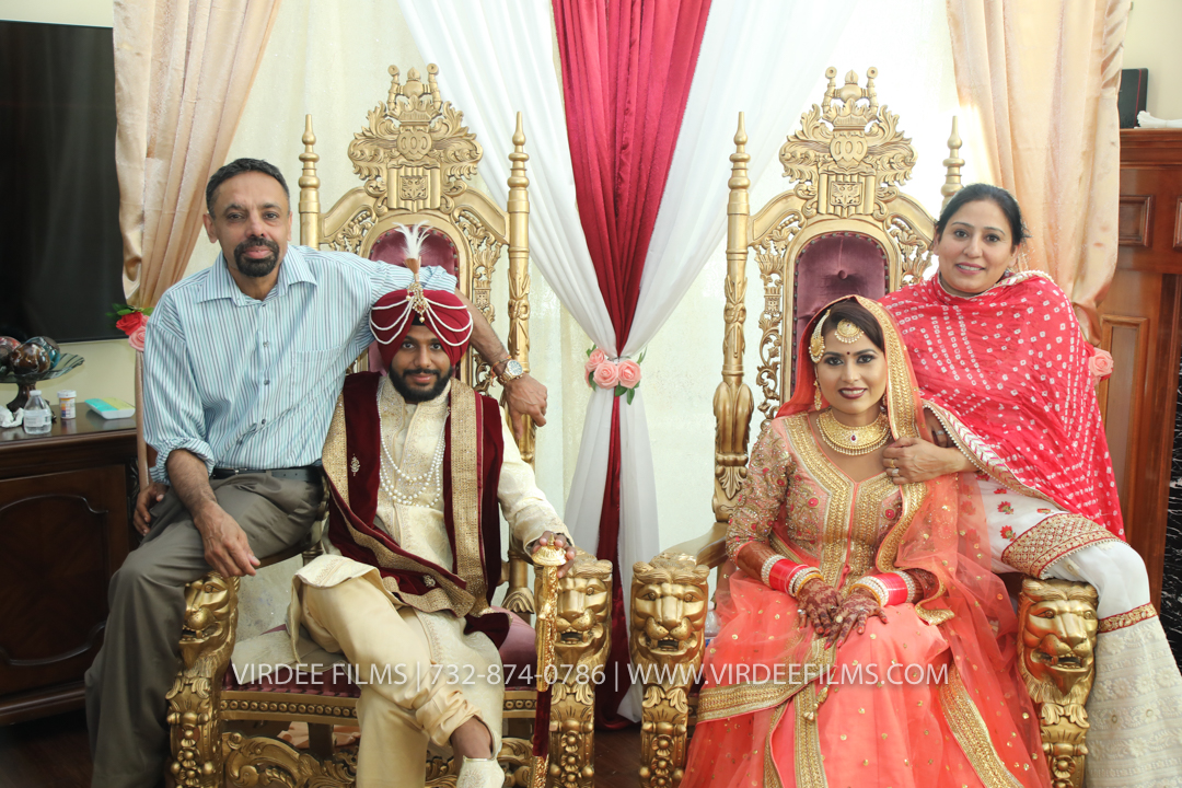 WEDDING  (1251)