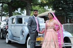 WEDDING DAY  (837)