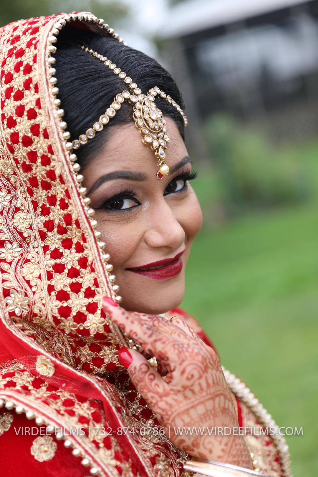 WEDDING DAY  (138)
