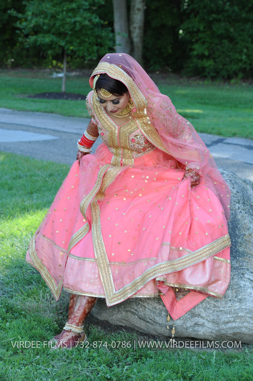 WEDDING  (1174)