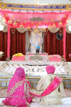 WEDDING DAY  (665)