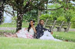 PRE-WEDDING  (179)