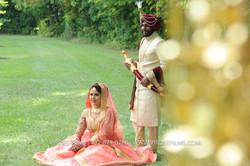 WEDDING  (1155)