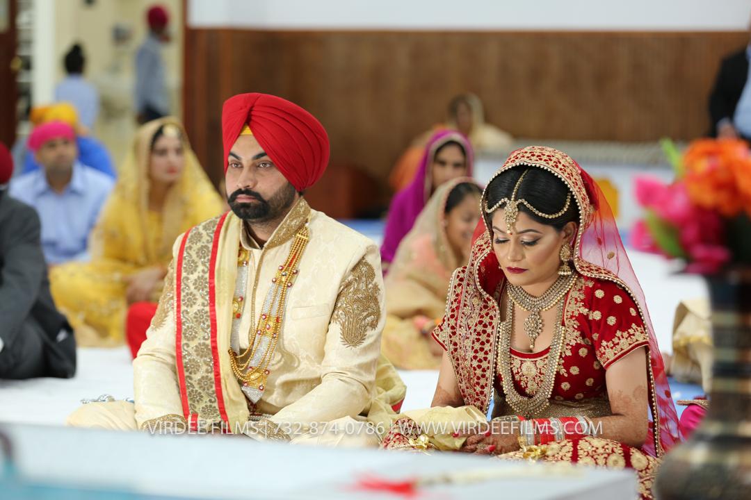 WEDDING DAY  (505)