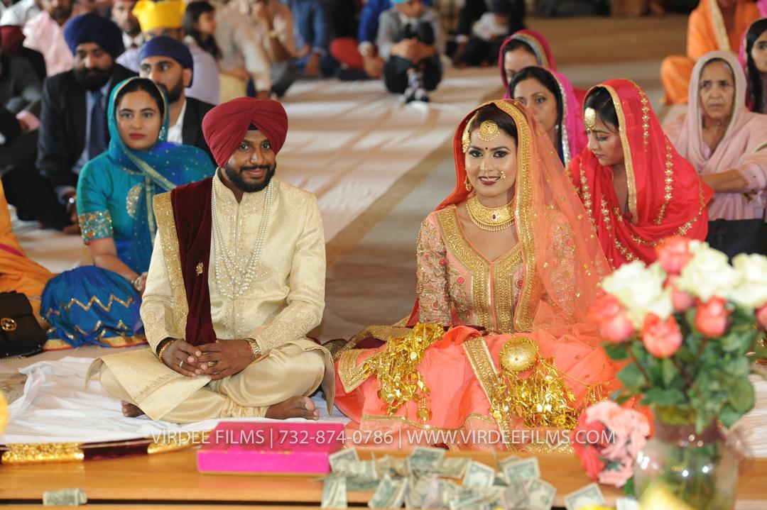 WEDDING  (806)
