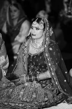 LOVE WEDDING  (802)