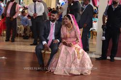 WEDDING DAY  (1093)