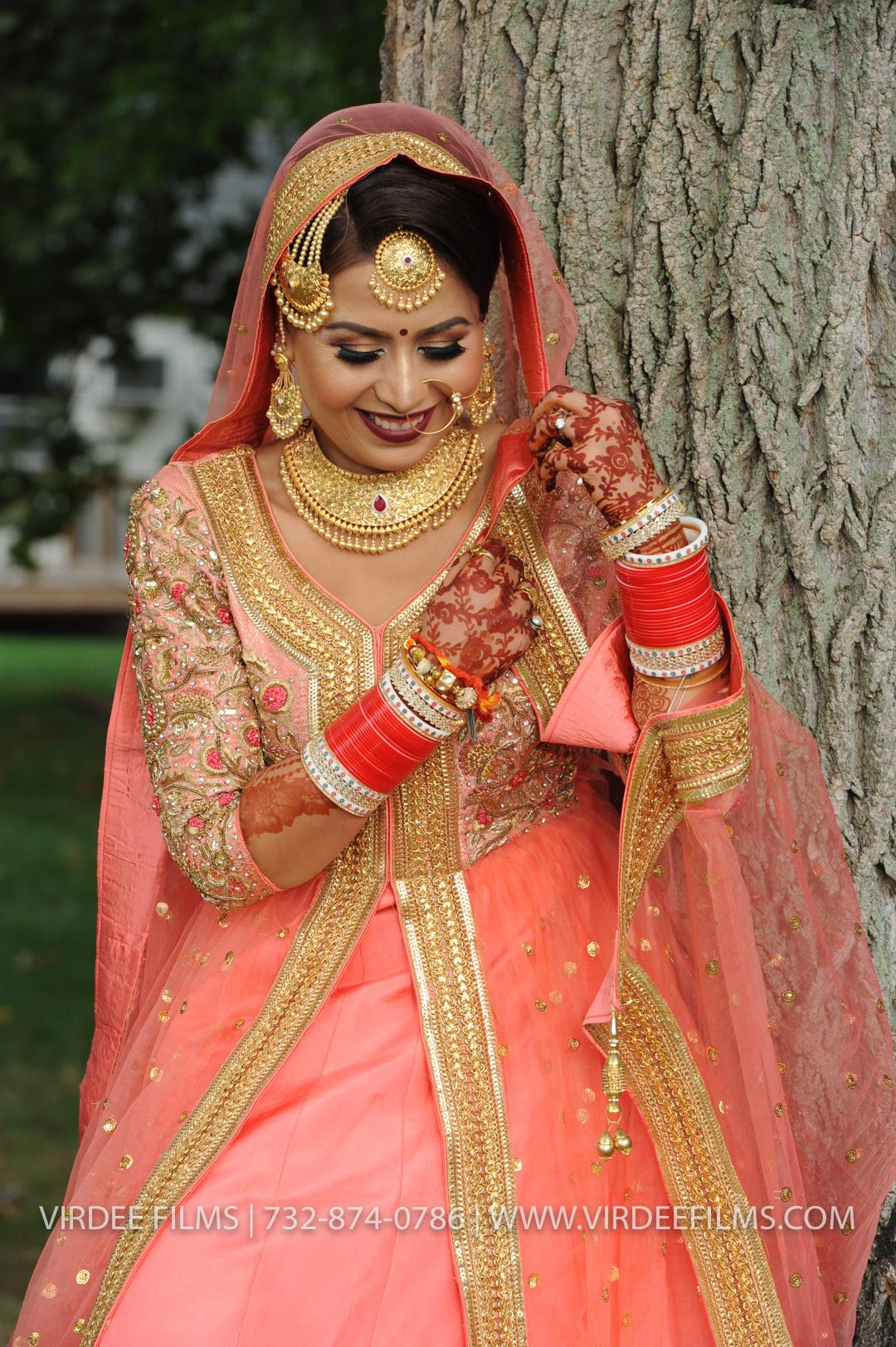WEDDING  (227)