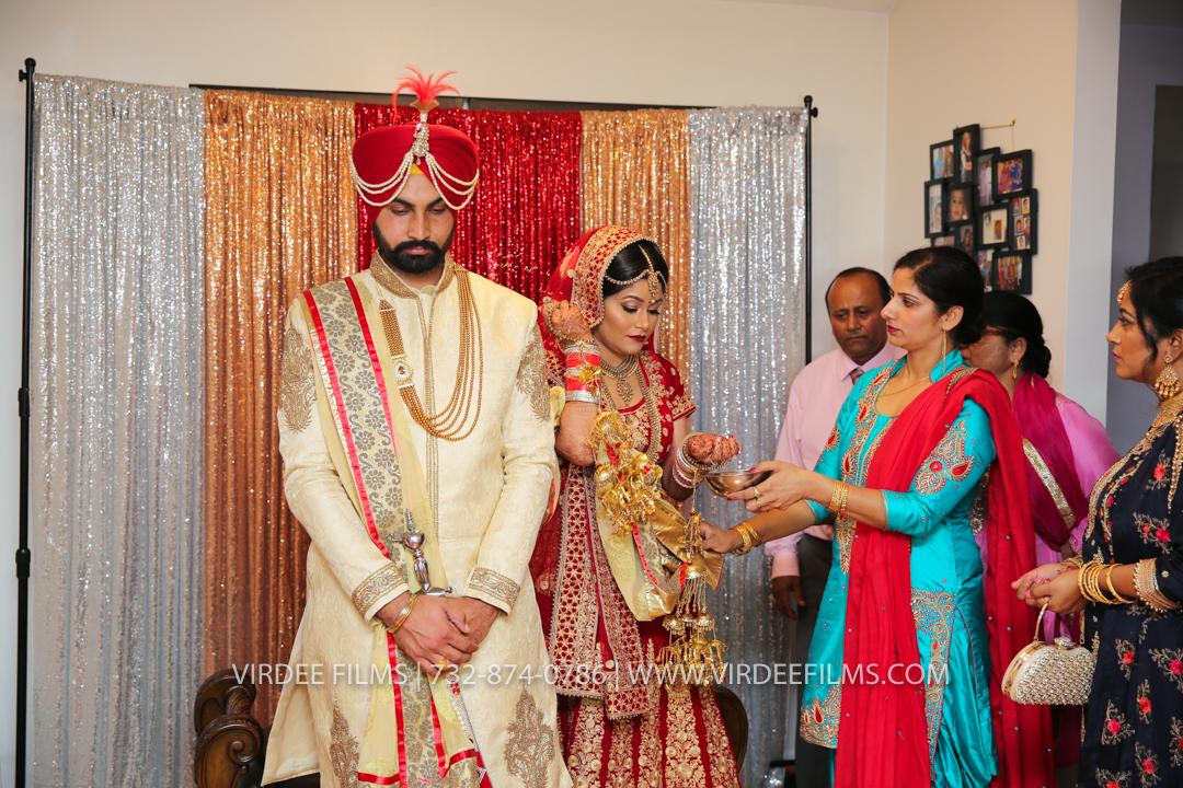 WEDDING DAY  (672)