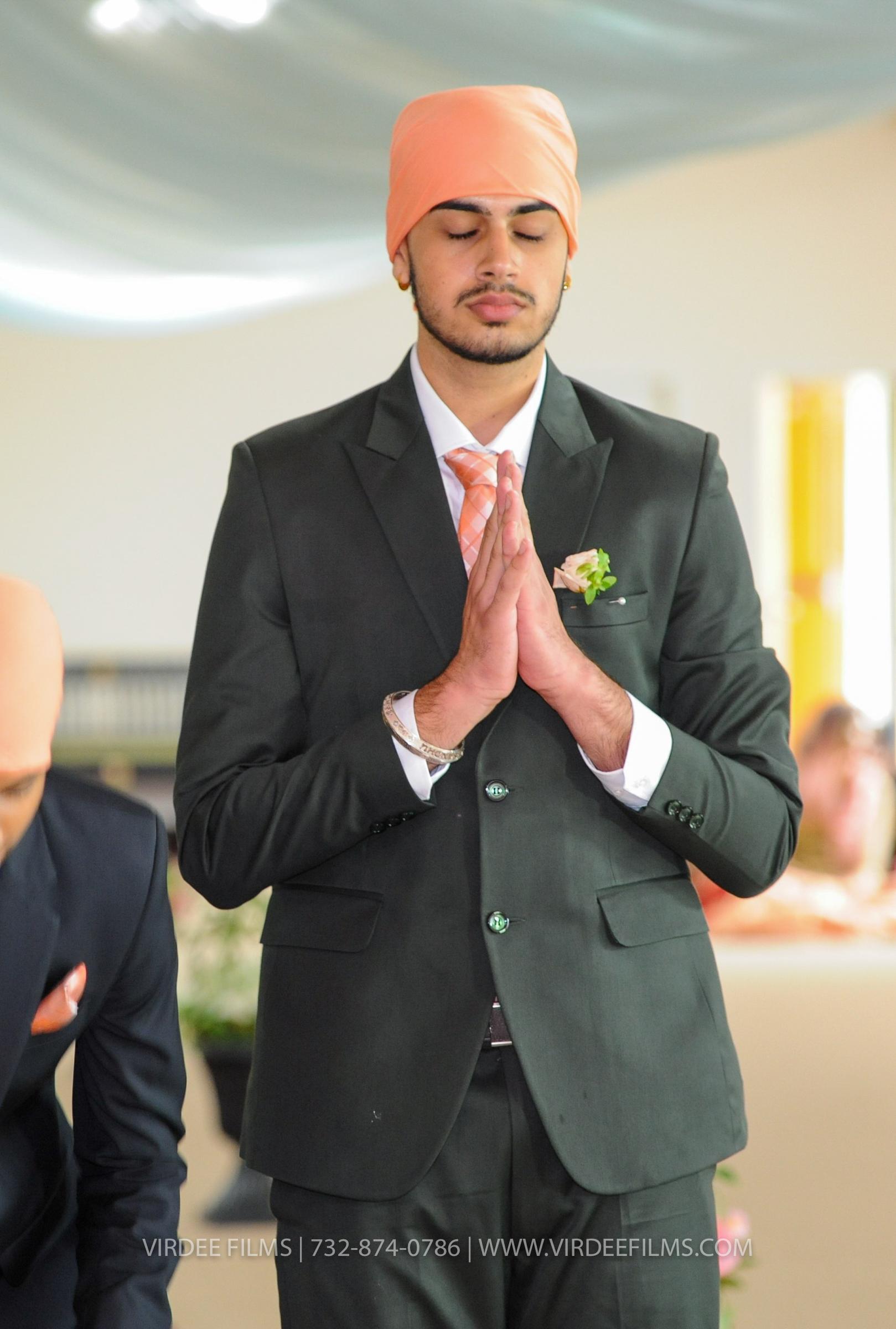 HARRY WEDDING (568)