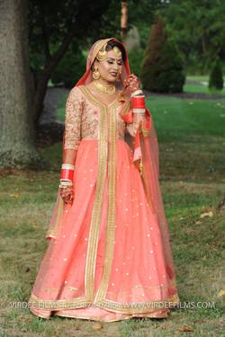 WEDDING  (165)